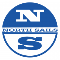 north_sails_logo.png