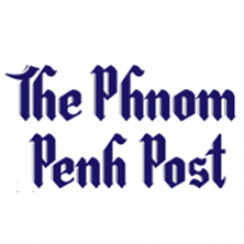 Cable Shows Cartel's Reach Phnom Penh Post 12 June 2015