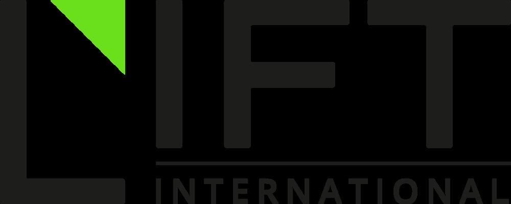 LIFT_logo_fullcolor_black (2).png