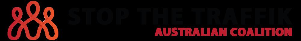 STT - Australian Coalition (V2) Transparent.png