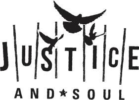 JASF_Logo.jpg