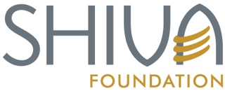 ShivaFoundation_final logo.jpg