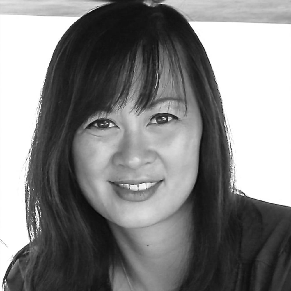 Anbinh Phan