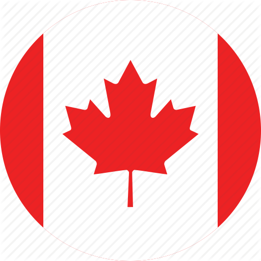 Donate for Canada Residents - Canada taxpayers can make a tax-deductible donation to Chab Dai Canada through the Great Commission Foundation. Please make sure to select
