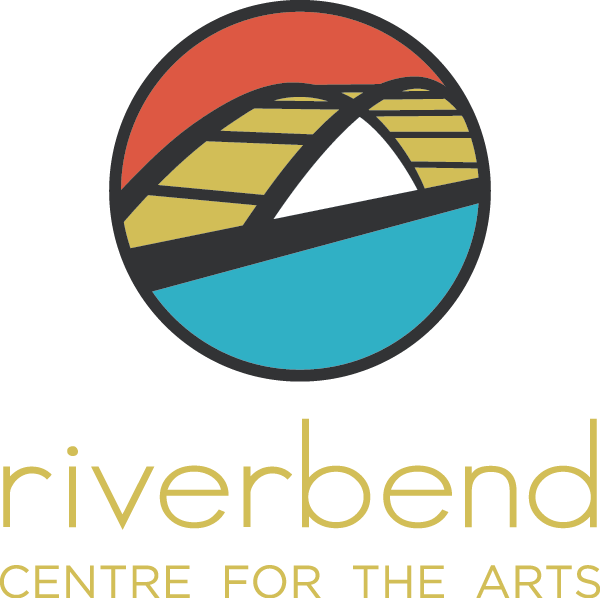 Riverbend Centre for the Arts