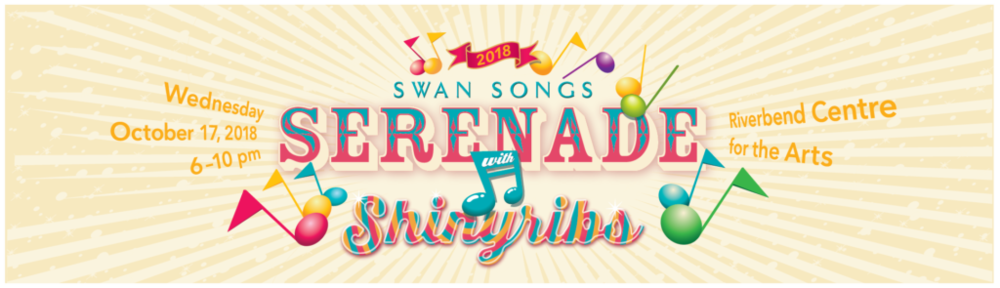 2018_Serenade-Save-Date-1024x295.png