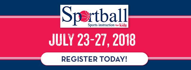 Sportball-Camp_640x235.jpg
