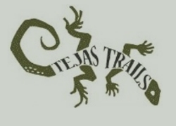 Tejas Trails