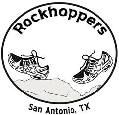 rockhoppers.jpg