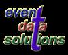 logo_eds.png