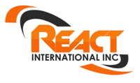 logo_React_sm.jpg