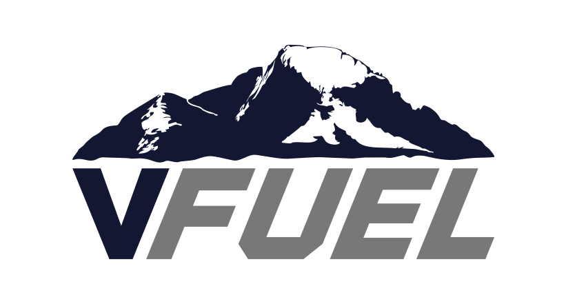 logo_Vfuel.jpg