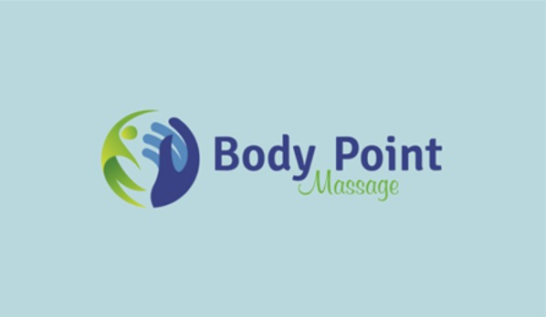 logo_MassageOrf.jpg
