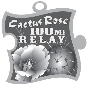 CR_relay_medal.jpg