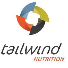 logo_Tailwind.jpg