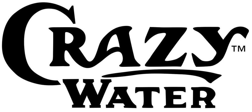 logo_CrazyWater.jpg