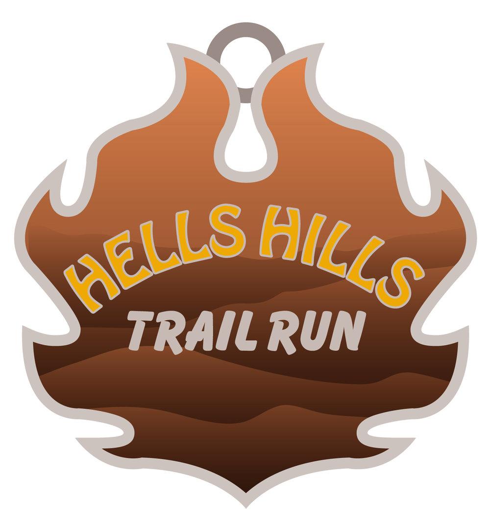 HellsHills.jpg