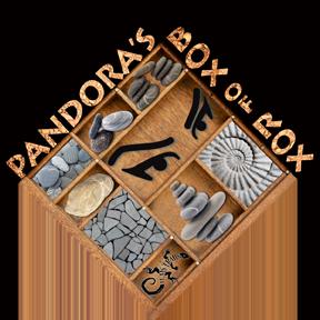 PandoraRotate2.png