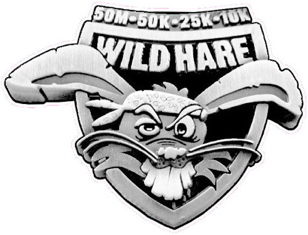 logo_Wildhare.jpg