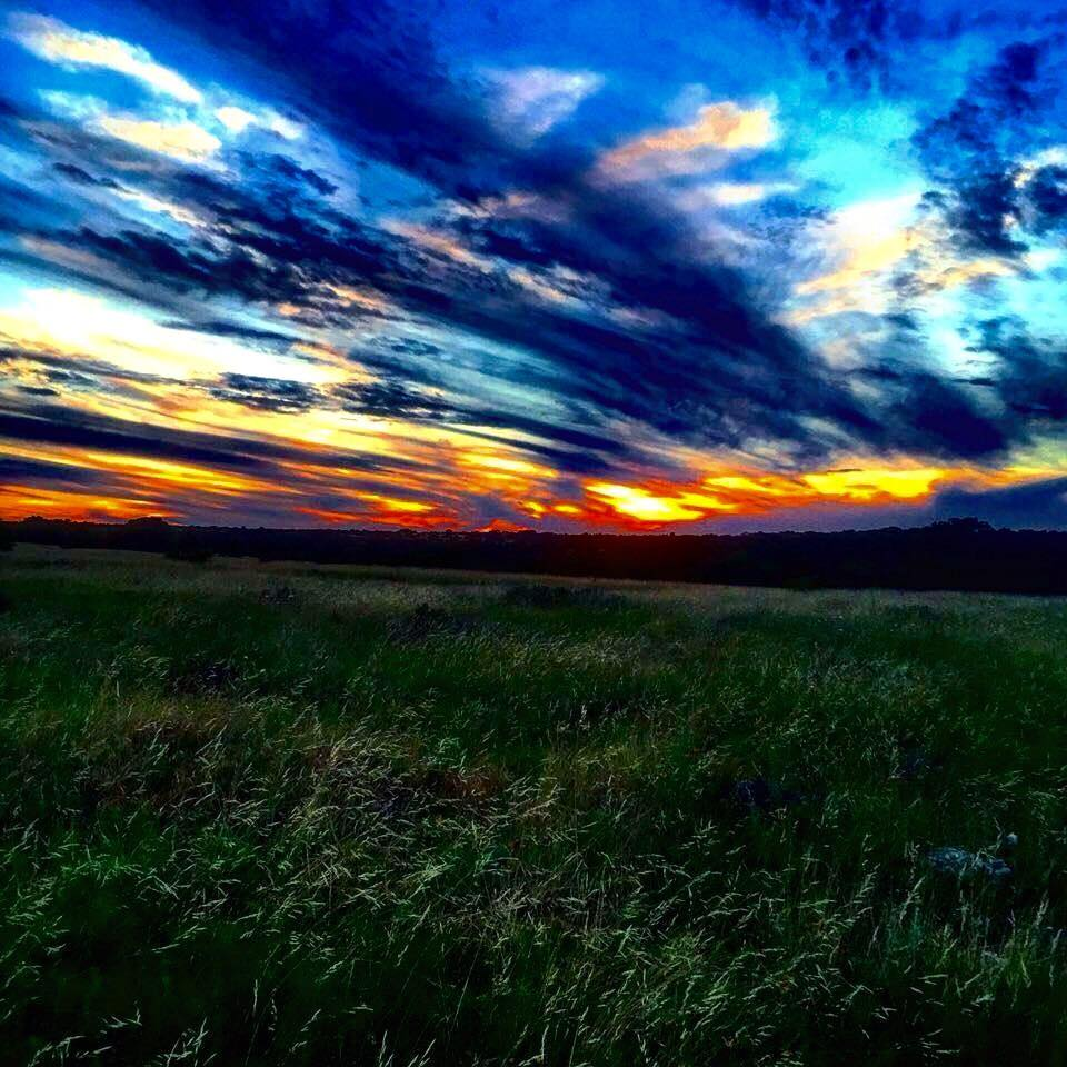 Hill Country Sunset.jpg