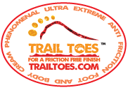 Trail Toes.png
