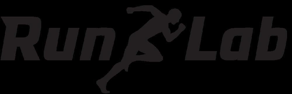 RunLab Logo-TM-Black-01.png