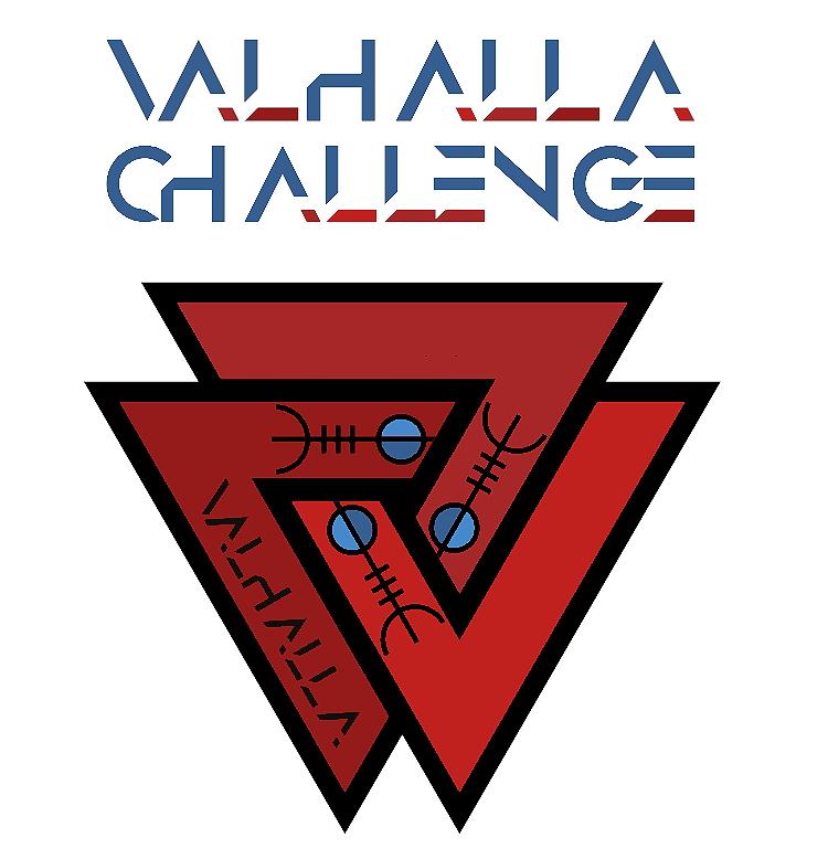Valhalla Logo Web.jpg