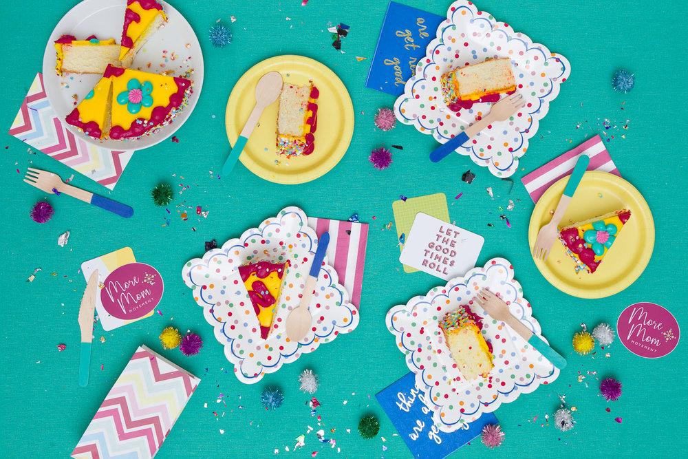 NGingrich-2web - birthday cake.jpg