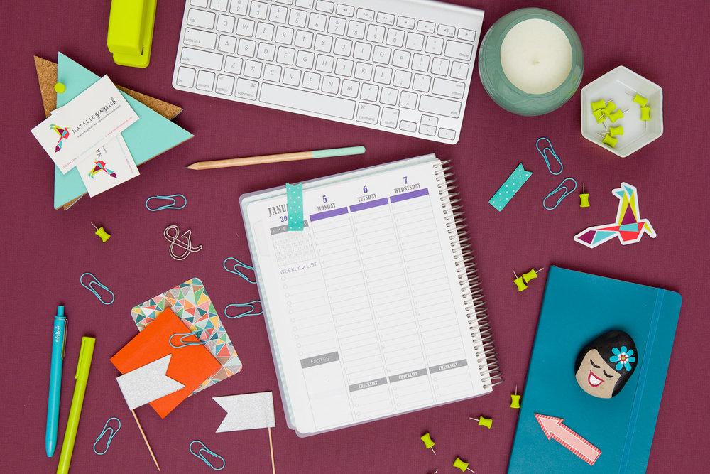 NGingrich-7web - weekly planner.jpg
