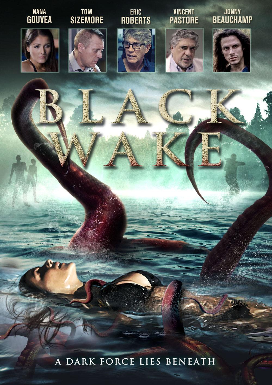 Black Wake VPoster.jpg