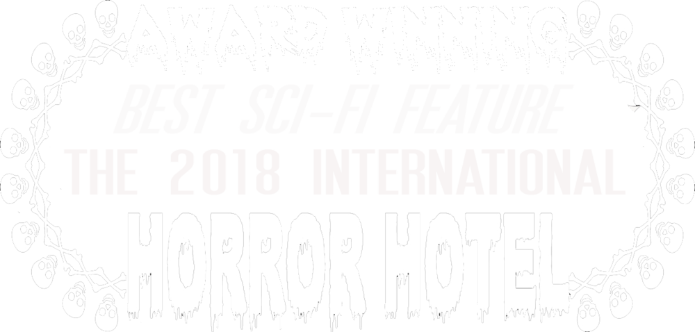 HorrorHotel-WHITE.png
