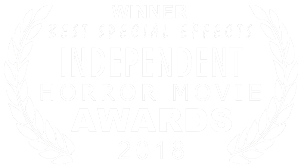 ihma-2018-winner-best-special-effects WHITE.png