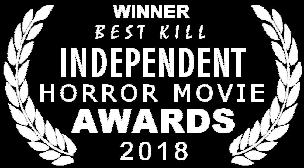 ihma-2018-winner-best-kill WHITE.png