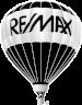 Vertical Balloon BW.png