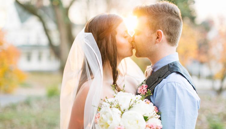CC Bride Madison // Photography Lang Thomas