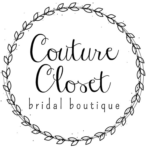 closet blog sale national day bridal couture