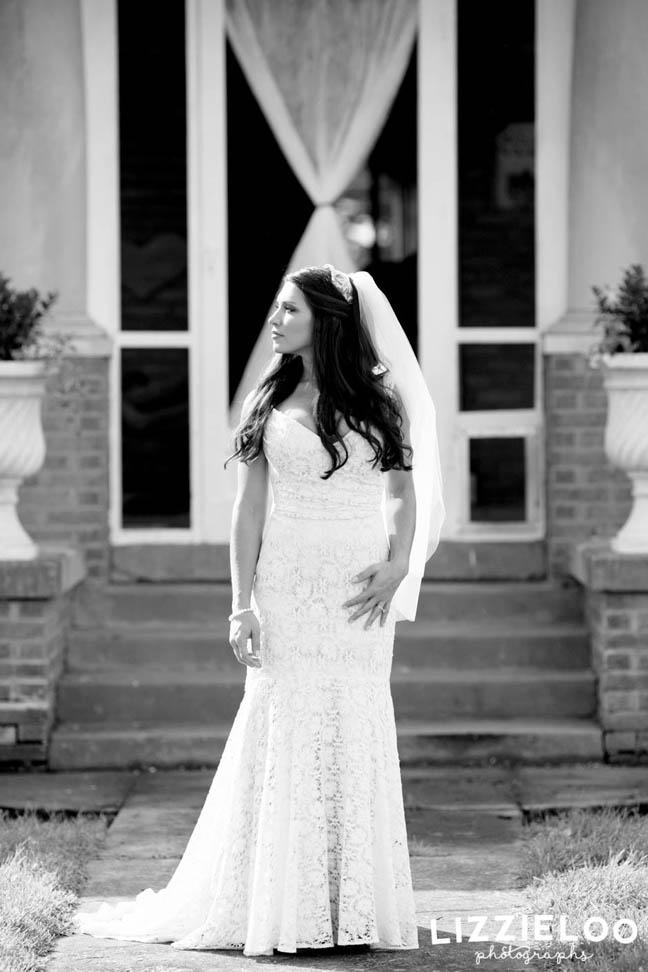 Karol LizzieLoo Bridal