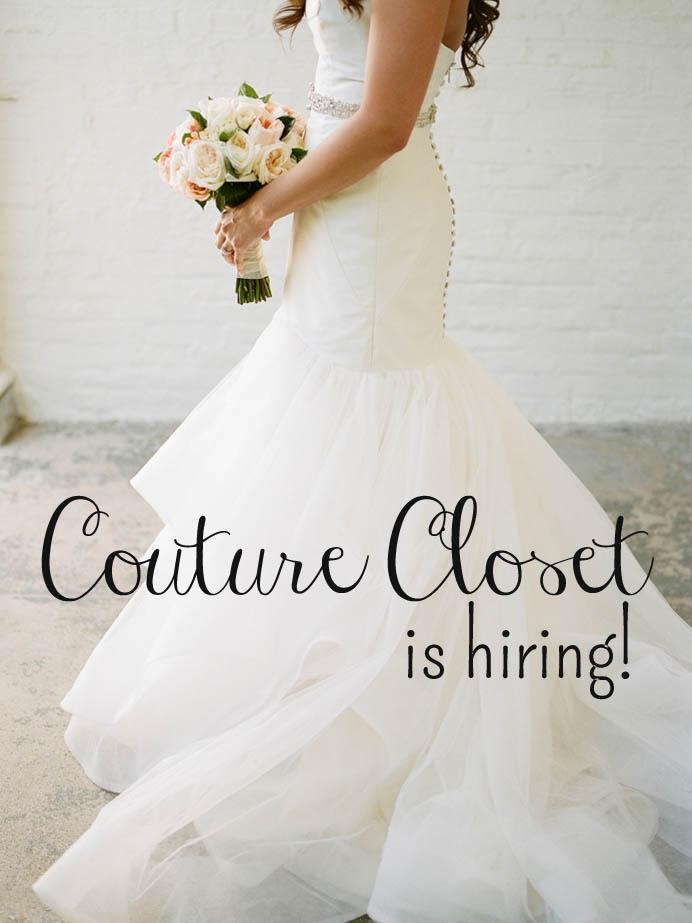 CC Bride Libby // Photographer  Lynnesy Catron