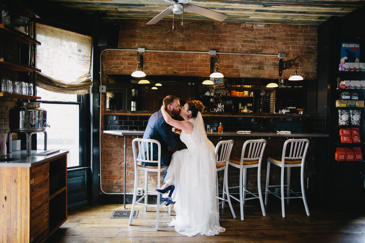 #CCBride Carly // Photographer:  Kriech-Higdon Photography