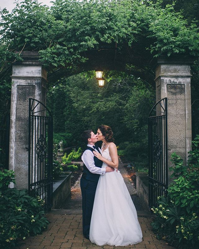 #CCBride Elle // Photographer: Sarah Katherine Davis Photography