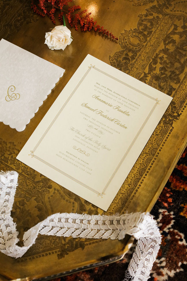 Couture Closet-Annamarie-Kentucky Wedding-Lillian West-Details.jpg