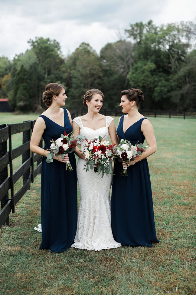 Couture Closet-Annamarie-Kentucky Wedding-Lillian West-Sisters-CCBrides.jpg