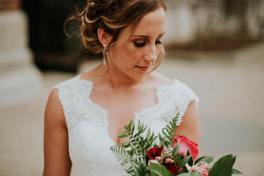 Charlotte+Kevin+Erin Trimble+Couture Closet+Bridal Port.jpg