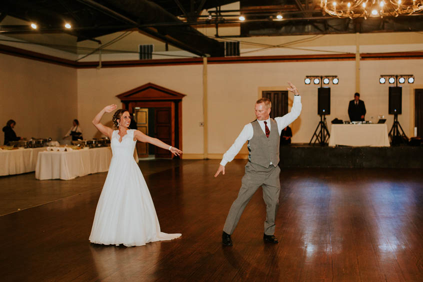 Charlotte+Kevin+Erin Trimble+Couture Closet+Dad Dance+Lis Simon.jpg