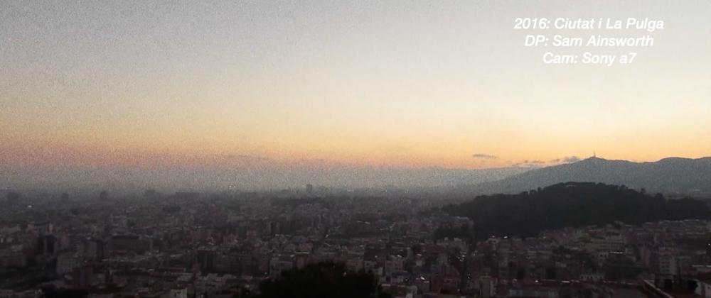 Ciutat i La Pulga.png