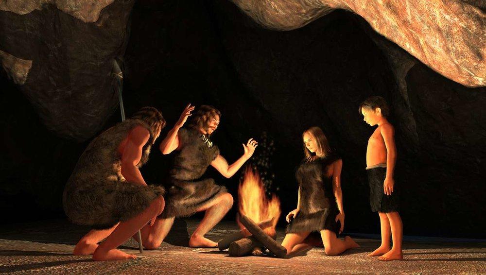 caveman-healthier-living.jpg