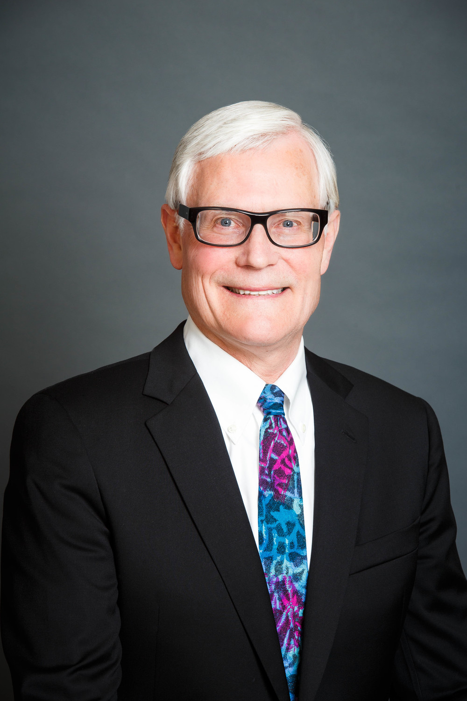 Robert H. Fairbank  Mediator / Arbitrator / Founder