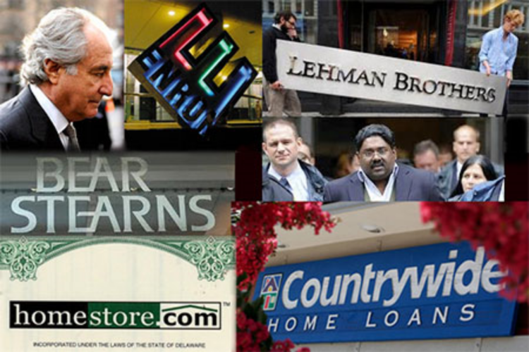 corporate-fraud-collage.png