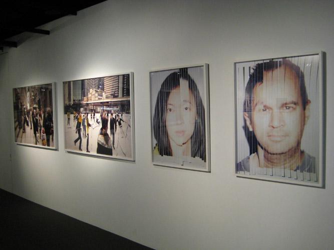 humanfaces4.jpg