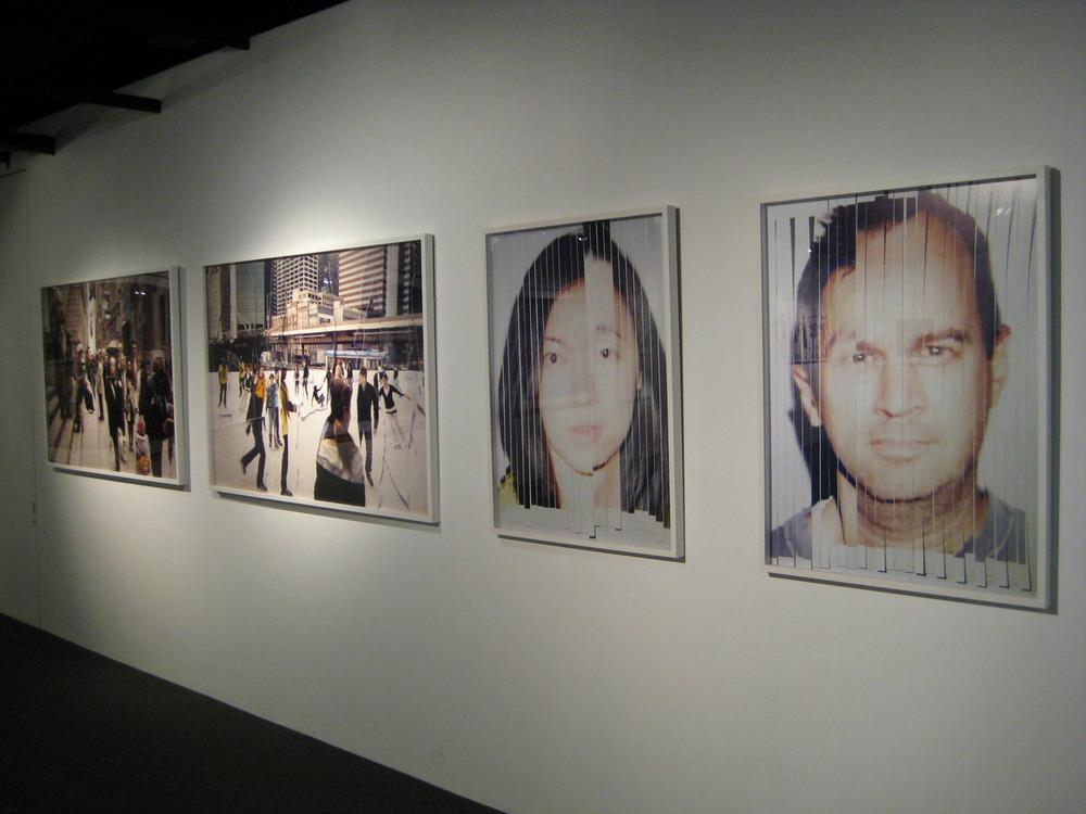 04humanfaces.jpg